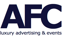 AFC ADVERTISING